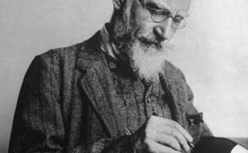 george bernard shaw plays
