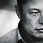 Elon Musk Facts