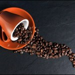 5 Interesting Facts About Caffeine