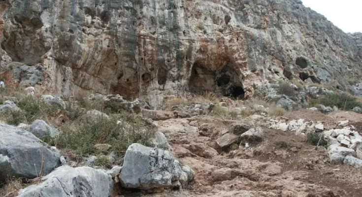 Modern Humans Reached Spain Earlier Than Thought