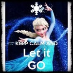 5 Interesting Facts About Frozen
