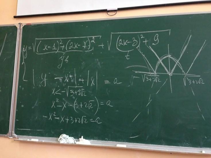 interesting facts about mathematics