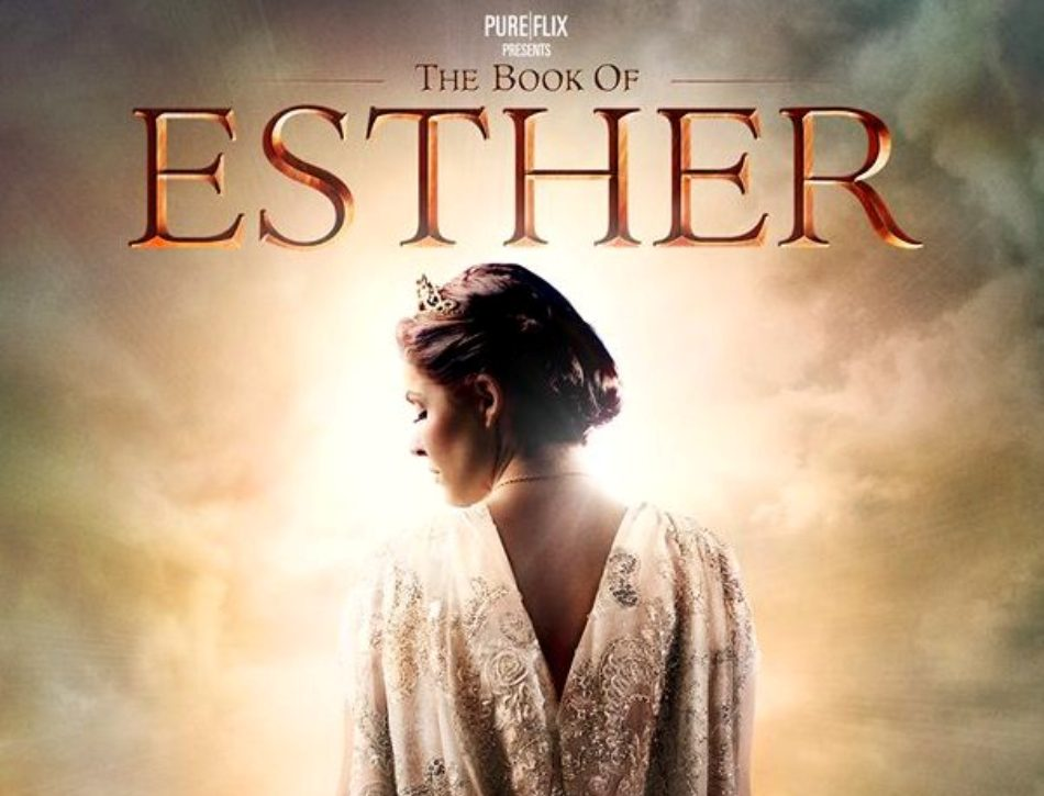 Image result for book of esther