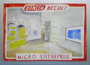 damien_beguet-481