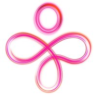 Logo do Microsoft Surface