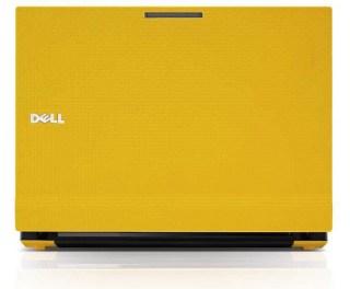 2100_yellow