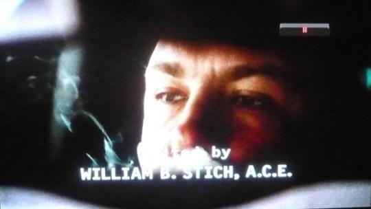 """Tony Soprano no Blu-ray: expressão mais """"suave"""""""
