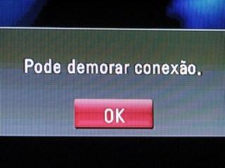 erro_demora_conexao