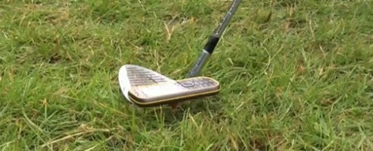 nokia_golf