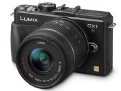 Panasonic Lumix GX1 - 05