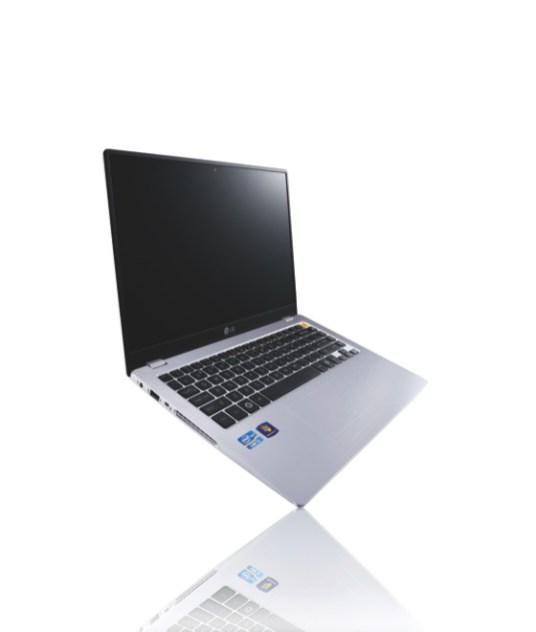 Ultrabook Z330 (1)