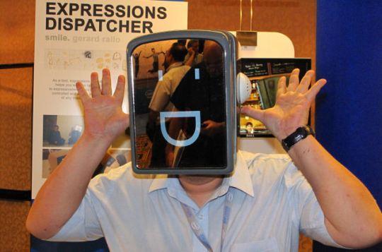 Expression_dispatcher