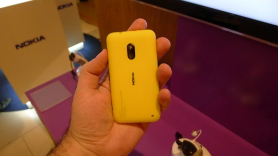 nokia lumia 620 - 11