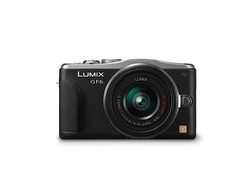 panasonic dmc-gf6-5