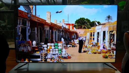 samsung smart tv 2013 - 08