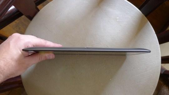 hp slatebook x2 - 13