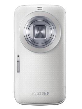 Galaxy K zoom_Shimmery White_02