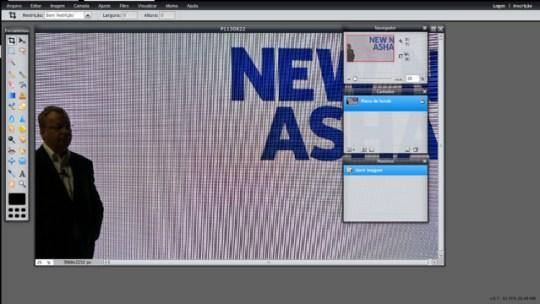 samsung chromebook - screens 9