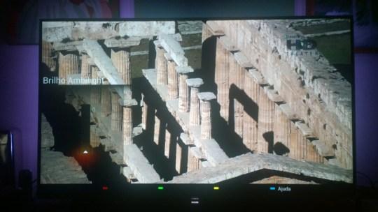 philips tv - 10