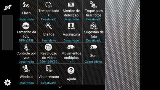 Screenshot_2014-07-31-09-59-45
