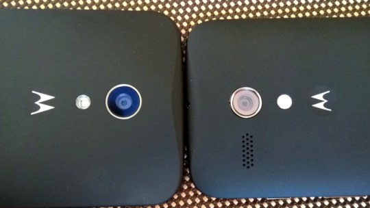 moto g 2014 review - 01