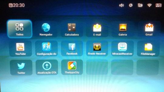 comtac smartbox - 06
