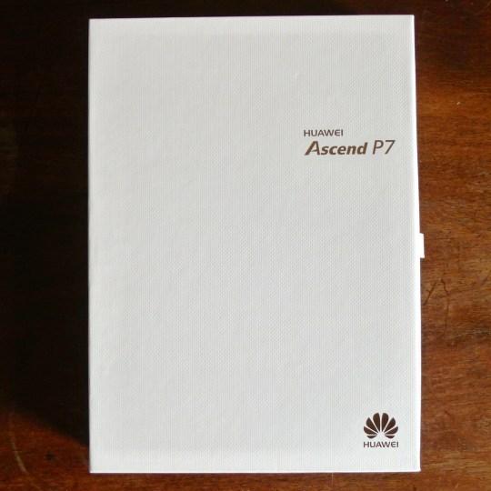 huawei ascend p7 - 03