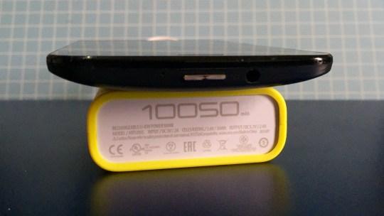 baterias - 2