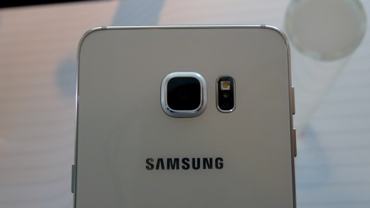 samsung galaxy s6 edge plus -   - 6