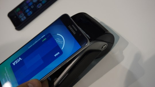 samsung pay visa - 3