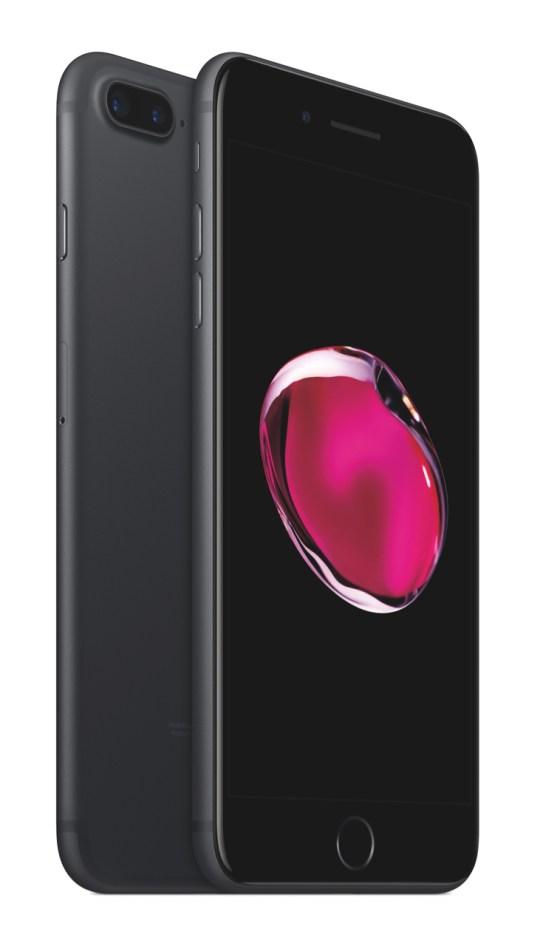 apple iphone 7 plus - 1
