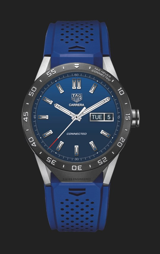 th-connected-watch-blue-dial-on