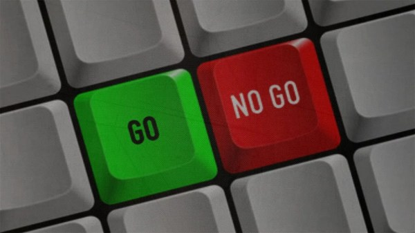 Go/No-Go Decisions in Business Analysis and Project ...