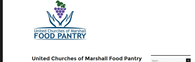 Client Profile – United Churches of Marshall