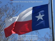 IF-Texture-Texas-Flag-IMG_5527
