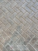 IF-Texture-stone-IMG_5677