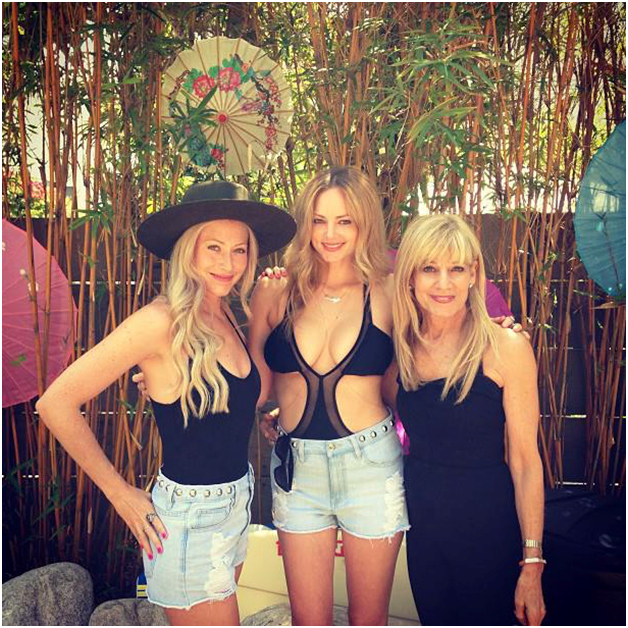 Image result for LIBBY MINTZ