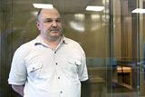 Верховный суд смягчил приговор осужденному за госизмену экс-разведчику