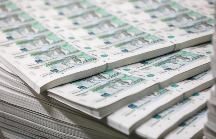 Правительство не рассматривало идею раздать россиянам средства ФНБ