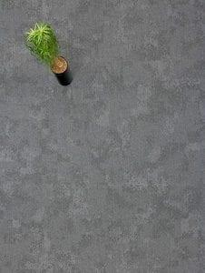 220_Interfloor-Graphic-Project-SDN-Concrete51_tapijt-collectie