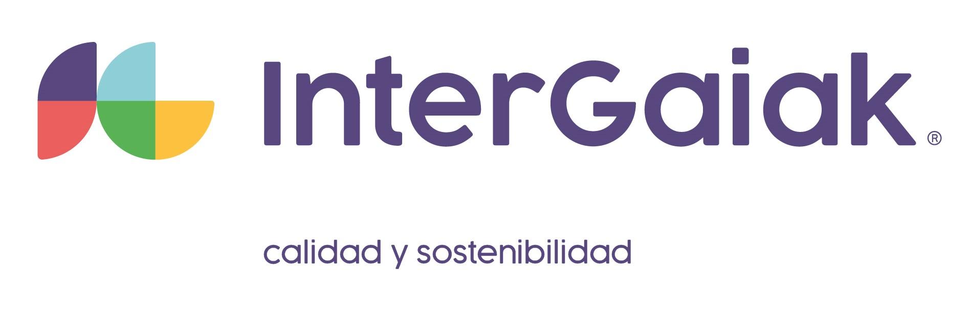 InterGaiak – Sistemas de Gestión y Eventos Sostenibles