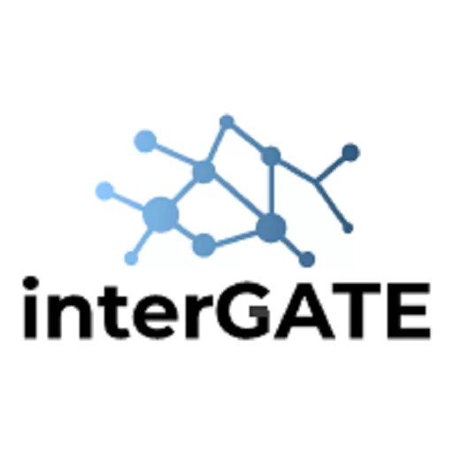 InterGATE - Integrações SAP Business One e Totvs Protheus