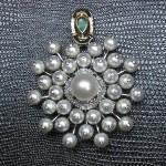 南洋真珠のリフォーム