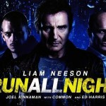 映画「RUN ALL NIGHT」