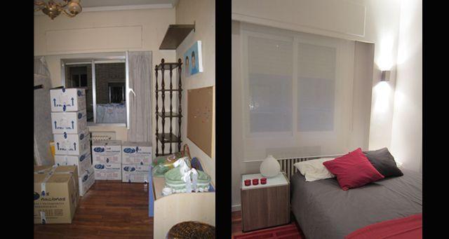 Concepto Lowxury: Un piso de lujo a bajo coste - Interia.es