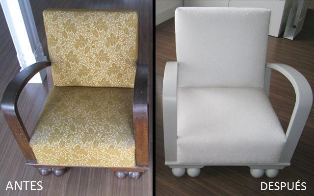 Diy Como Restaurar Muebles Antiguos Interiaes - Como-restaurar-muebles-antiguos
