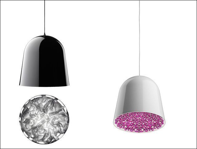 Diseñador Marcel Wanders