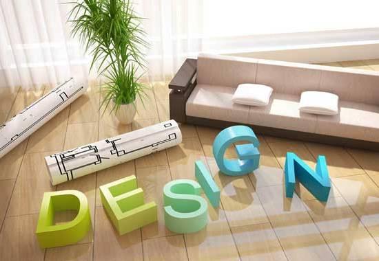 Cursos de interiorismo y decoración - Interia 2014