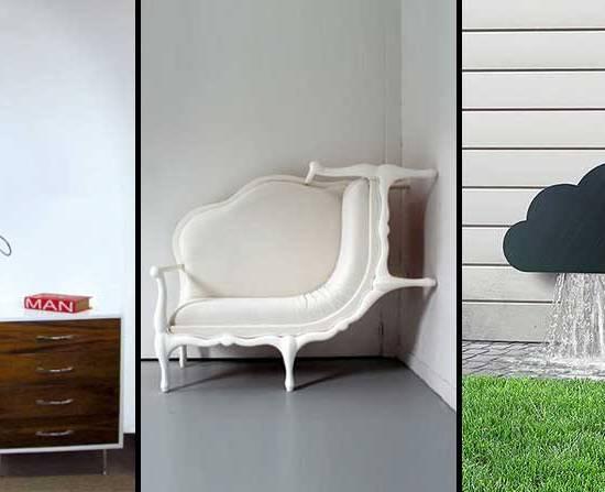 Diseño y humor