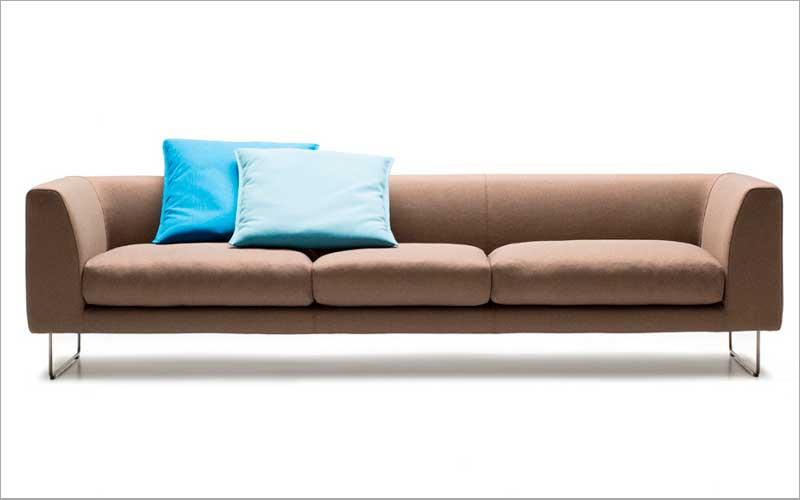 Sofa Elan - Jasper Morrison